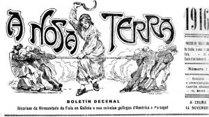 A_Nosa_Terra,_1916_2