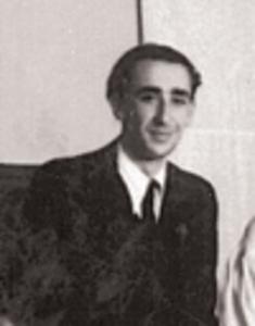 AlvaroCunqueiro