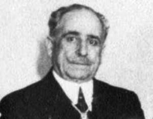 Eladio_Rodríguez_González