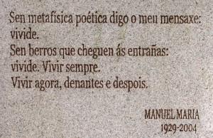 Sen_metafísica_poética_digo_o_meu_mensaxe