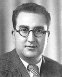 Xosé_Filgueira_Valverde,_1931